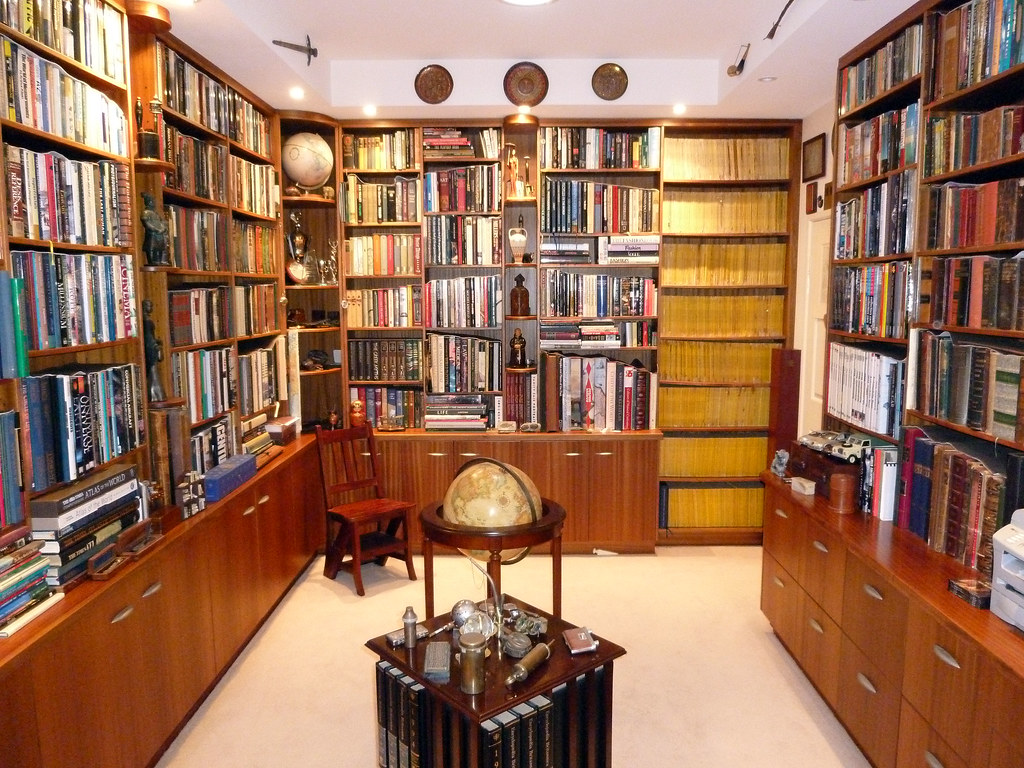 3d House Wallpaper Room Private Home Reference Library Updated Pictures Of The