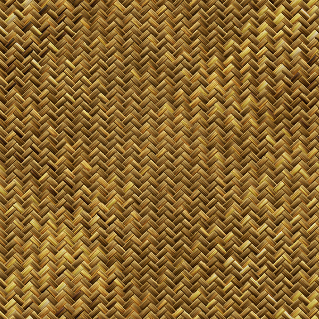 How To Set Animated Wallpaper Tileable Basket Weave Patterns 2 Seamless Basket Weave