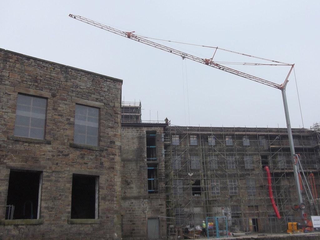 Jordan Nets Professional Contract Barnsley College Victoria Mill 39 Trafalgar Street Burnley Lancashire Bb