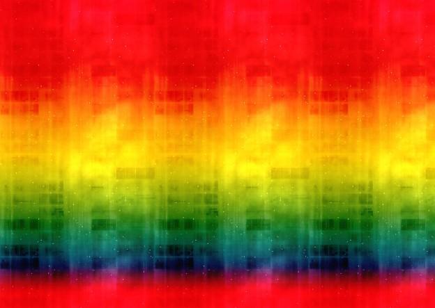 3d Tile Wallpaper Free Starfield Stock Backgroundsetc Wallpaper Pink Yello