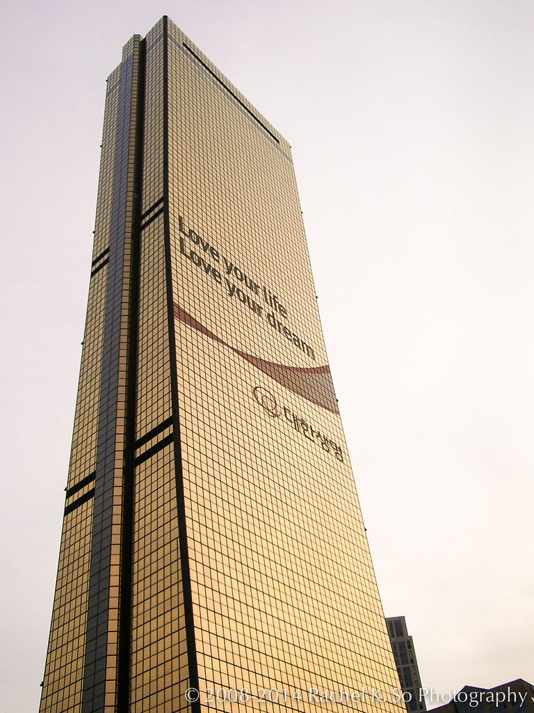Create Own Name 3d Wallpaper 63 Building Yeouido Seoul The Memorable Golden Spire