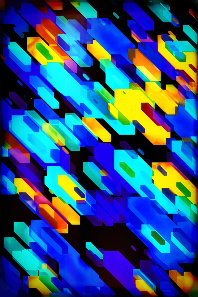 Free 3d Wallpaper For Windows 7 Iphone Wallpaper Color Rush This Iphone Background
