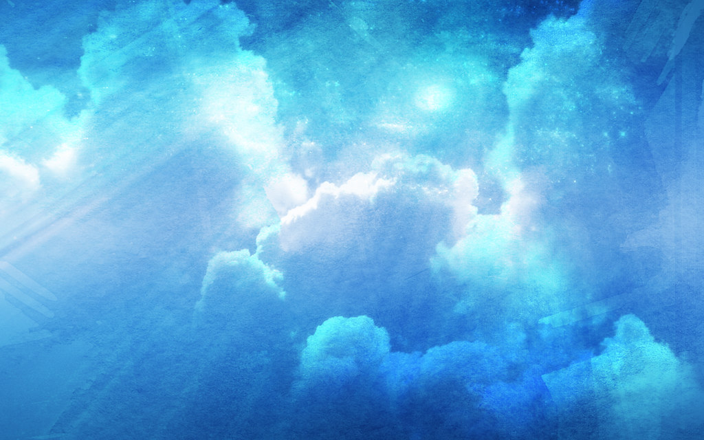 New 3d Hd Wallpapers For Pc Webtreats Abstract Cloudy Sky Textures And Layered Psd 4