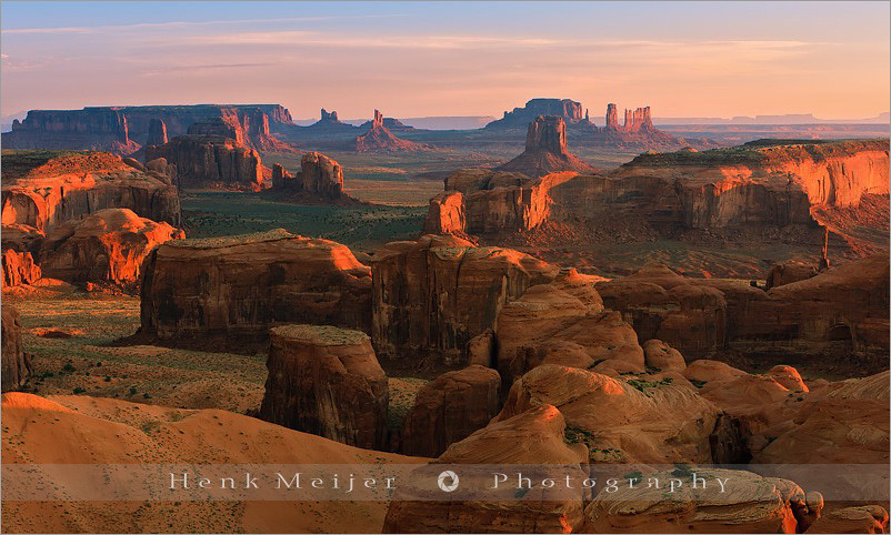 3d Wow Wallpaper Hunts Mesa Monument Valley Not Possible To Go There On