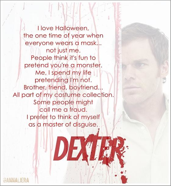 Free Best Quotes Wallpapers Dexter Quotes Anna Liera Flickr