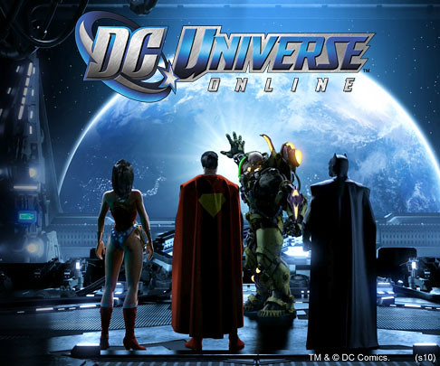 3d World Map Wallpaper For Pc Dc Universe Online Beta For Ps3 Welcome New Dc Universe