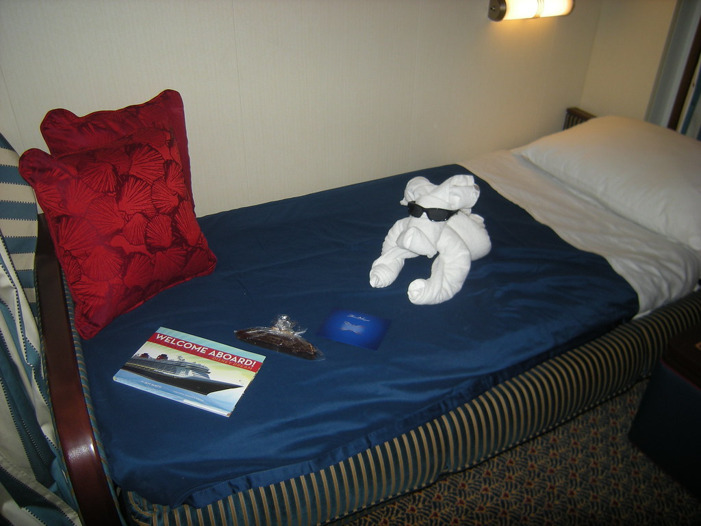 Sofa Bed In Dreams Disney Dream Convertible Sofa Bed In Stateroom Here Is
