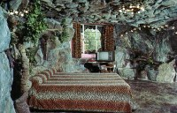 Madonna Inn - San Luis Obispo, California | SAN LUIS ...