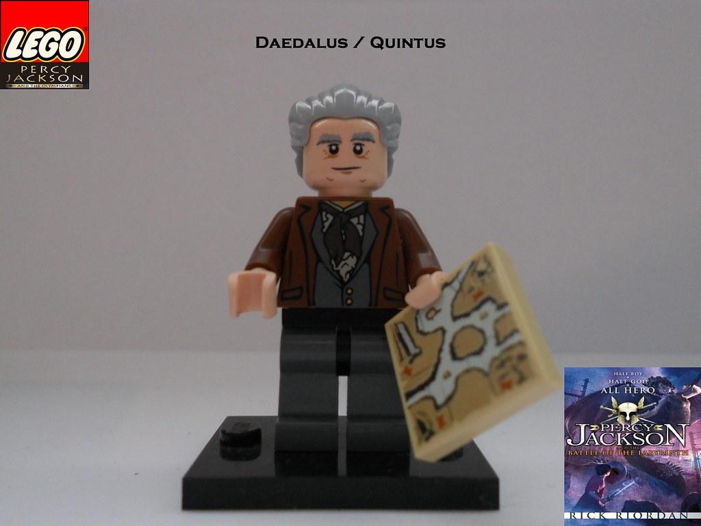 Memes Wallpaper 3d Lego Daedalus Quintus By Bc Lego Daedalus Quintus By