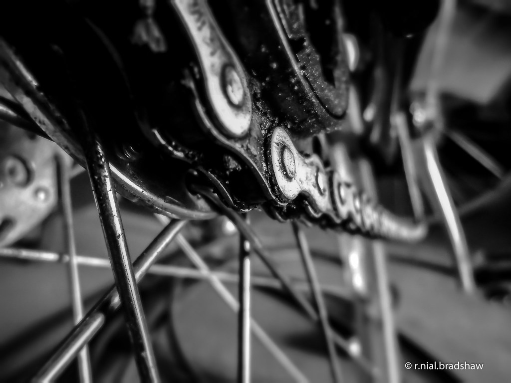 New 3d Hd Wallpapers For Pc Bike Chain Grime Jpg Nikon S3300 Iso800 Aperture F 3