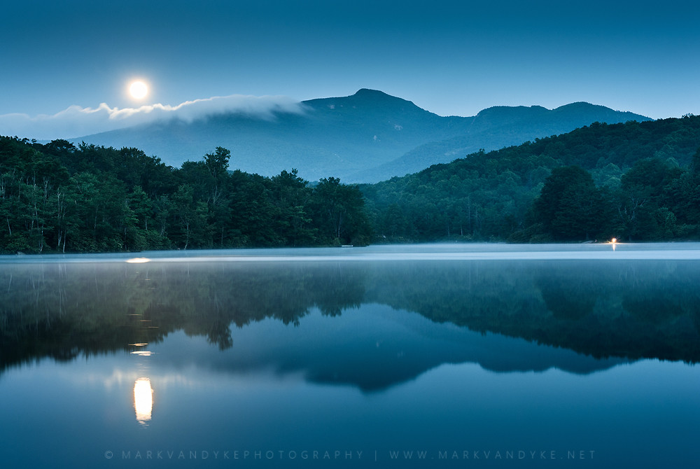 Wonderful Wallpapers Hd Full Moon Mountain Reflections Perigee Moon Over Price