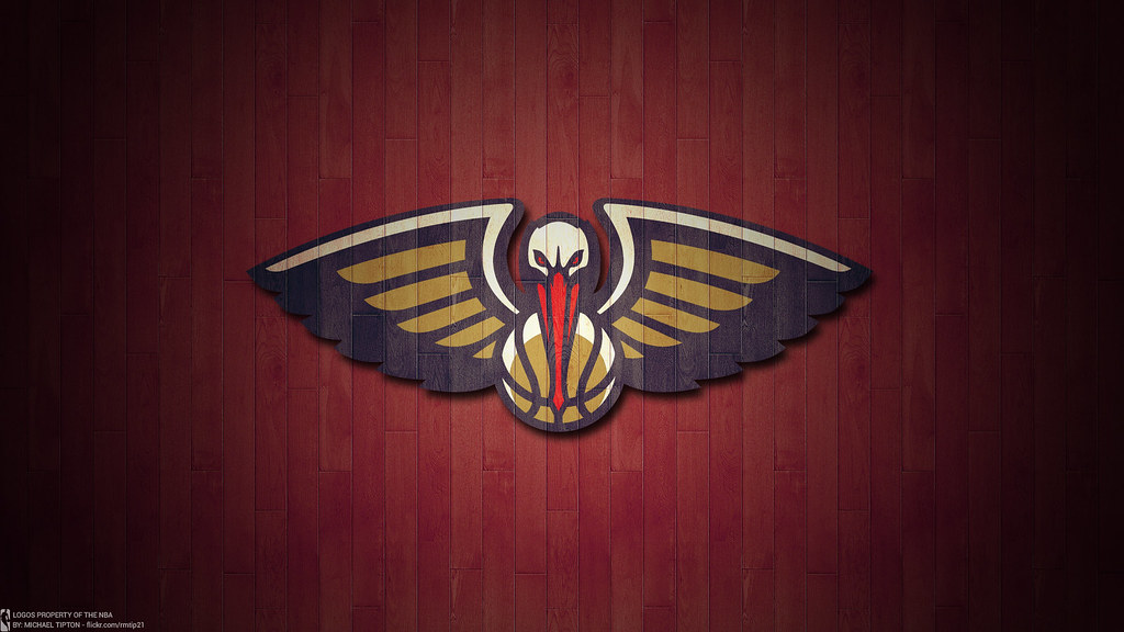 Free 3d Hd Wallpapers For Mobile 2013 New Orleans Pelicans 2 Michael Tipton Flickr