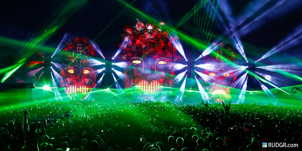 3d Dance Wallpaper Defqon 1 2013 Quot Weekend Warriors Quot Images From The 2013