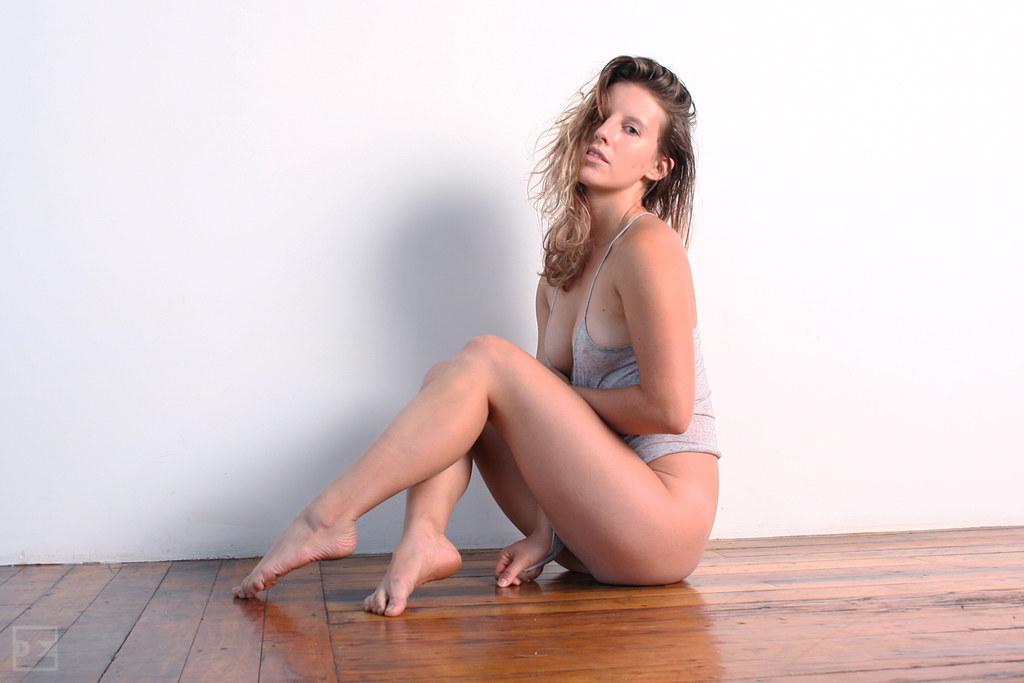 Trance Girl Wallpaper Vexv 7683 100 Sexy Vex Artistbyday Flickr