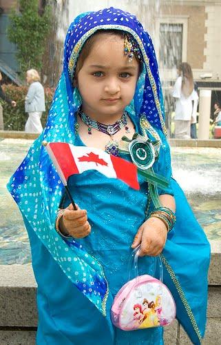 Wallpaper Muslimah Cute Beautiful Islamic Girls Wallpaper 4 Aariz927 Flickr