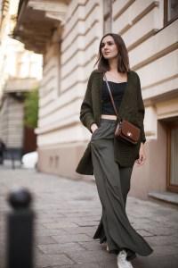 palazzo pants  Fashion Agony | Daily outfits, fashion ...
