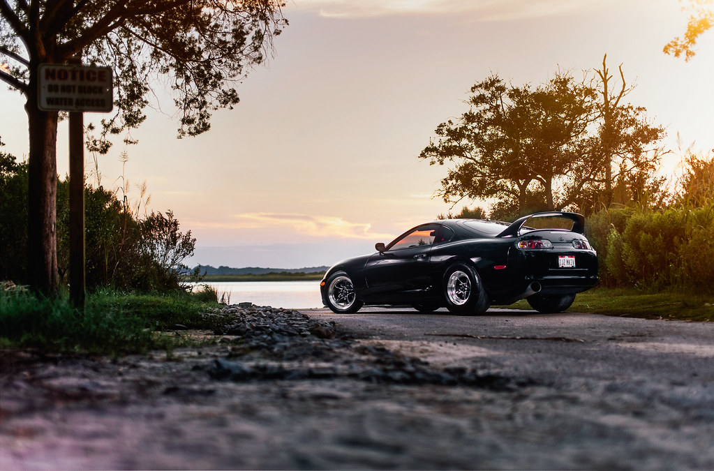 New Car Wallpaper 3d Vlad S 1995 Toyota Supra Visit Www Youtube Com Vlads2jz