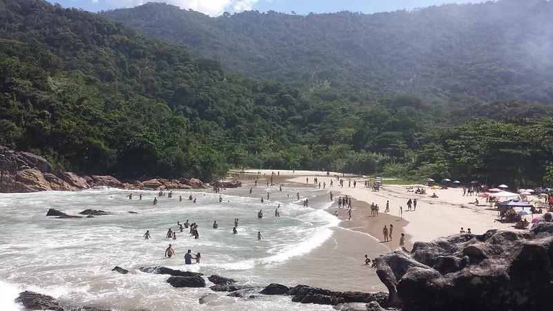 Trindade - Brasil
