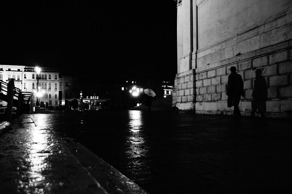 New 3d Wallpaper Hd Noir City Session 16 ♬ ♪ Emiliano Grusovin Flickr