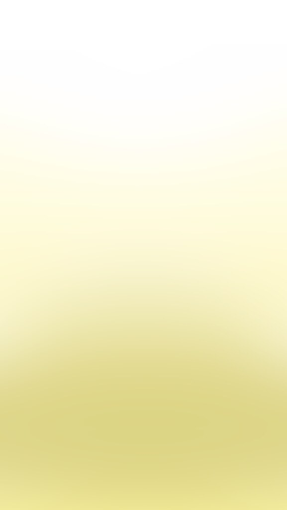 New 3d Wallpaper Gold Slider Lock Screen 2 Yellow Gold Ios 7 Iphone