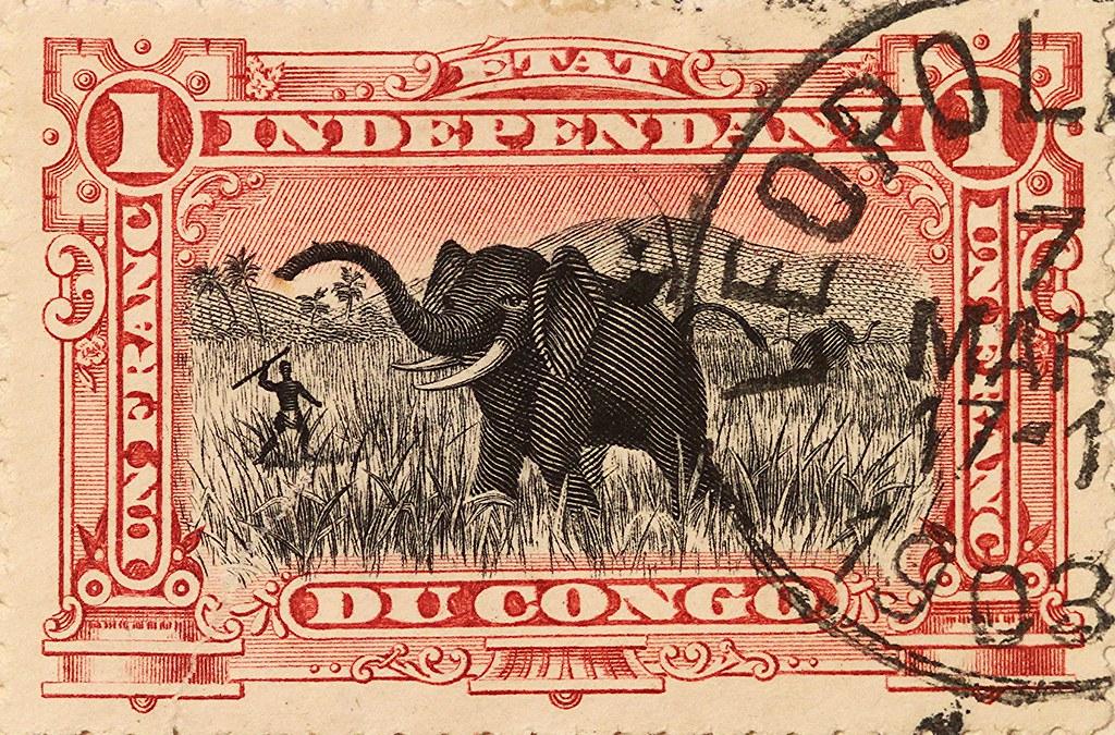 Henry Morton Stanley valkoiset afrikassa Pinterest King - dr livingstone i presume