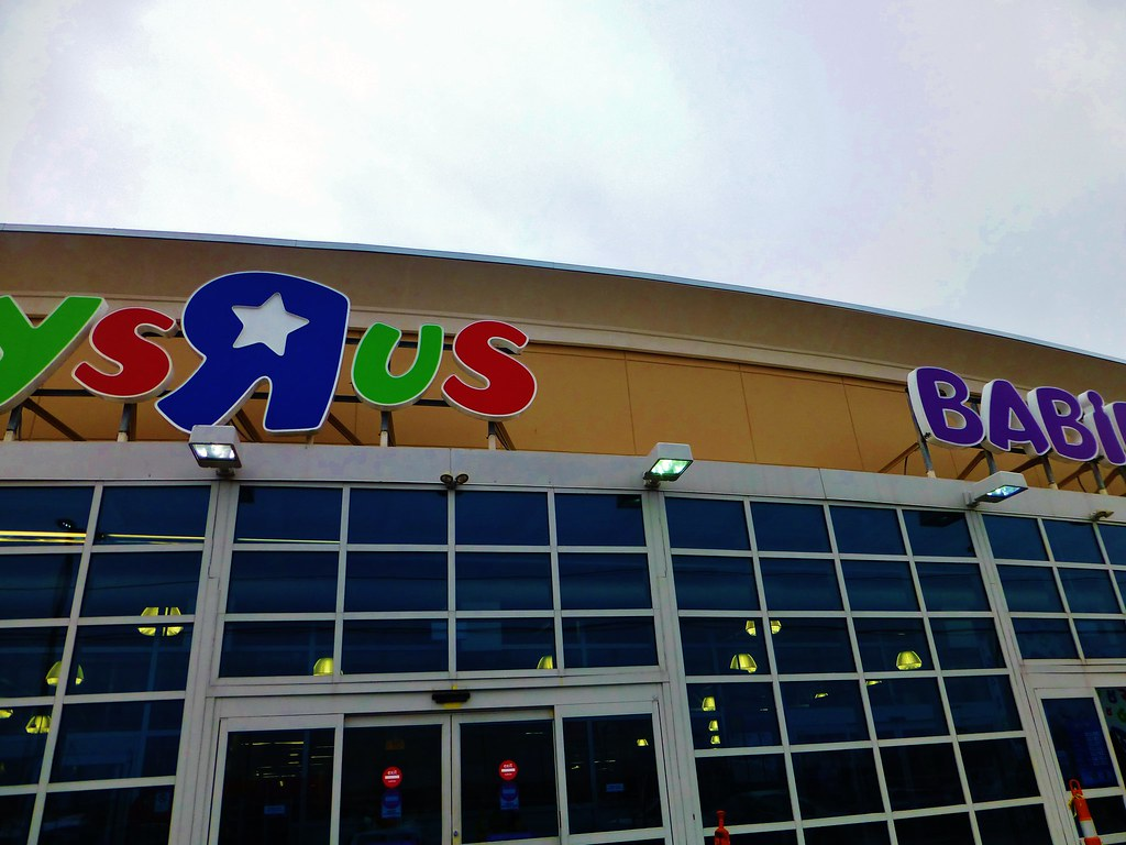 Toys R Us Küchenset Toys R Us Babies R Us Parma 2 8515 Day Drive In