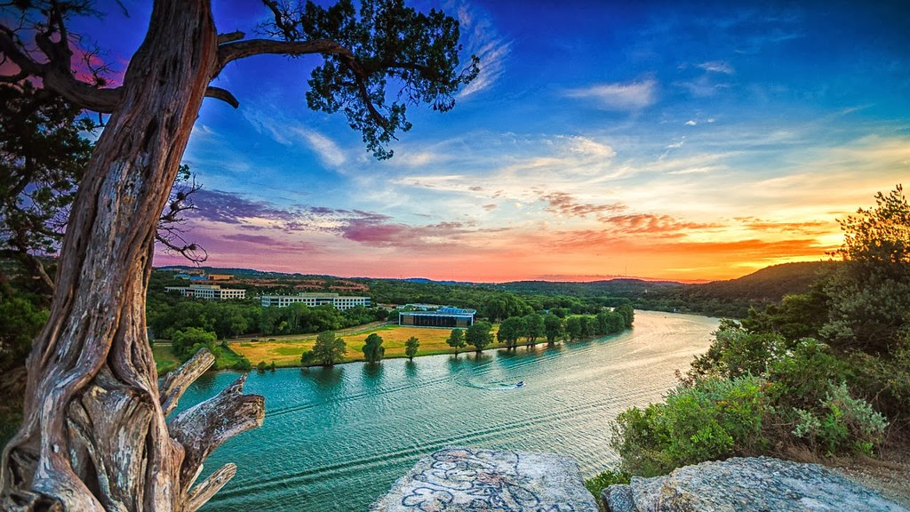 Aravind 3d Wallpapers Chromecast Wallpapers 99 Techdissected Flickr