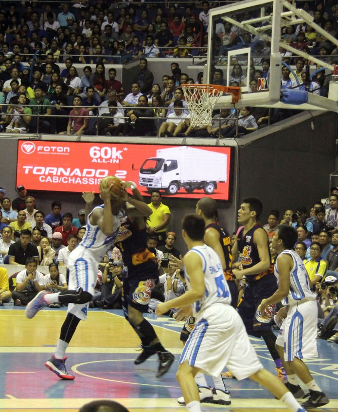 san mig coffee game 23