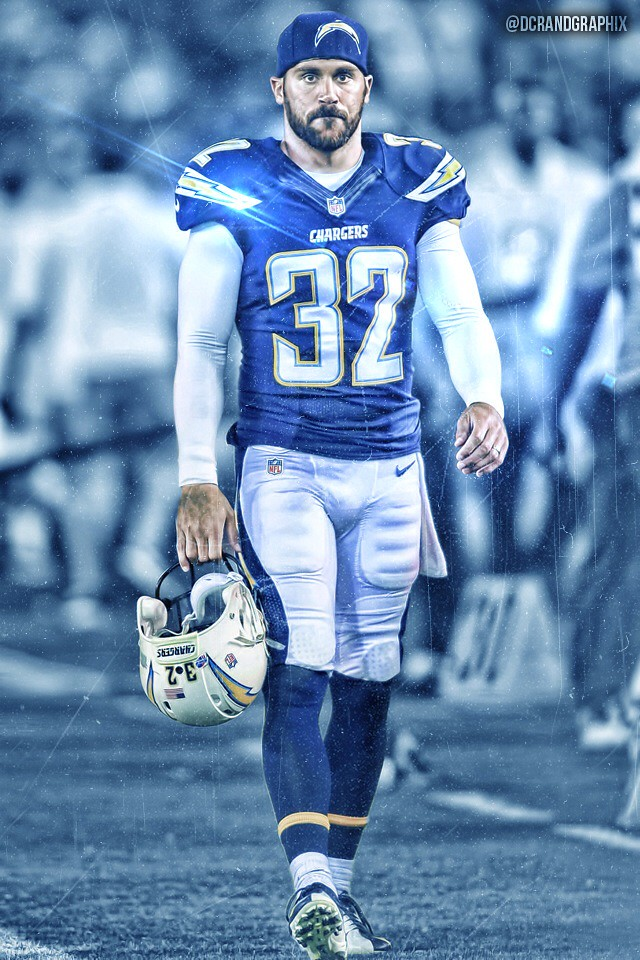 How To Get 3d Wallpaper Iphone Eric Weddle Wallpaper A Wallpaper Of Eric Weddle