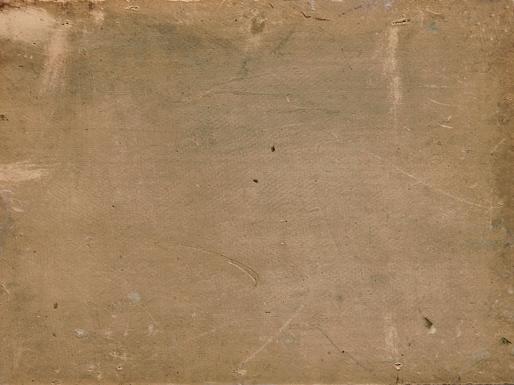 3d Wallpaper Love You Texture Old Cardboard Box Please Respect My Copyright