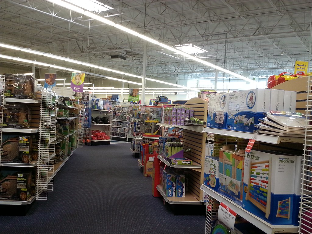 Toys R Us Küchenset Toys R Us Interior Toys R Us 8360 43 113 Square Feet