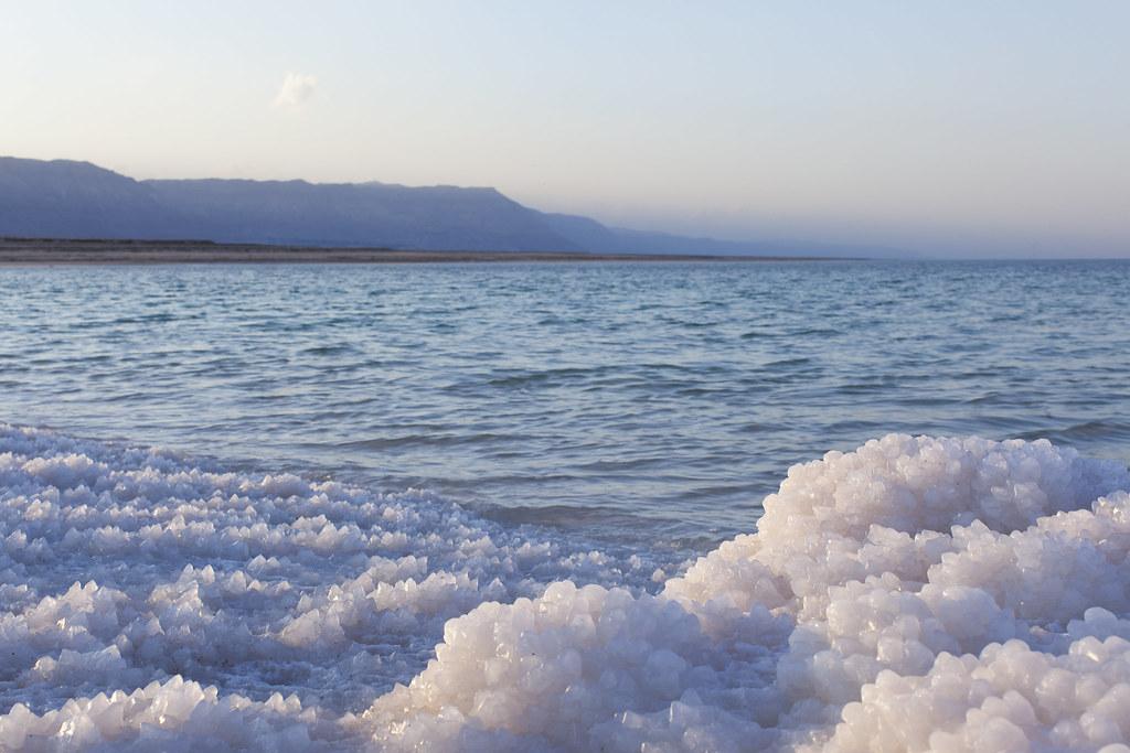 Dead Wallpaper Hd Dead Sea Salt11 0315 Itamar Grinberg Itamar Grinberg Imot