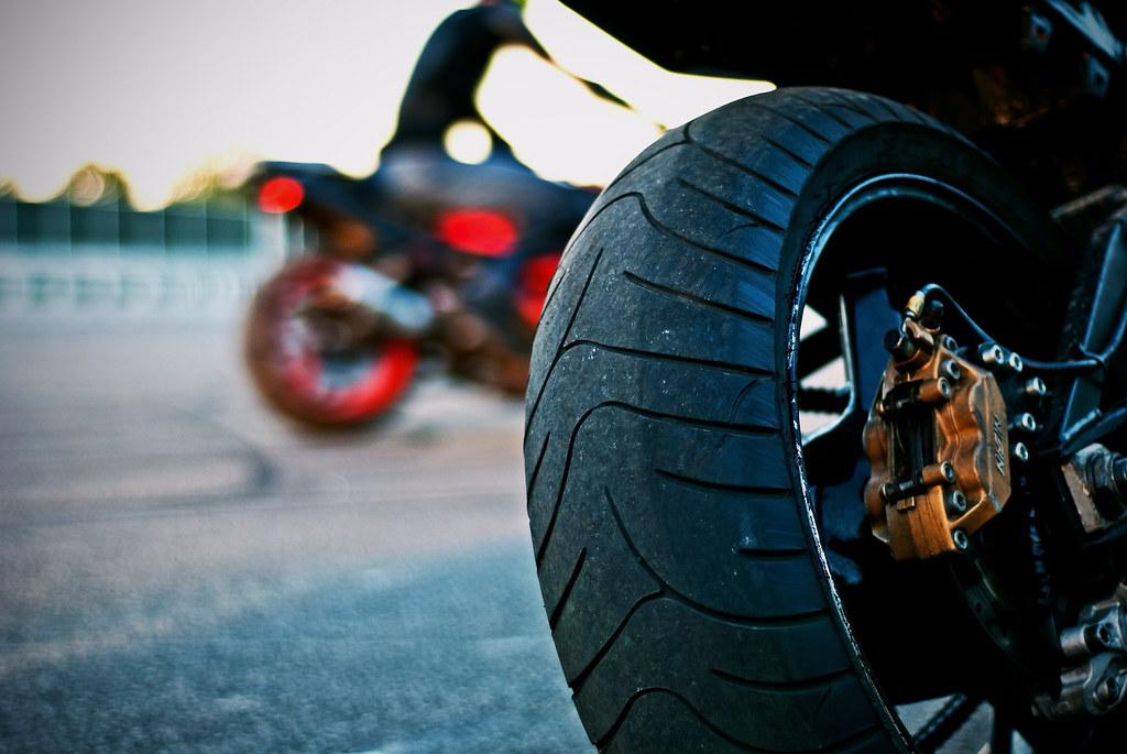 Car N Bike Hd Wallpaper Moto Stunt Wallpaper Mateusz Smoleń Flickr