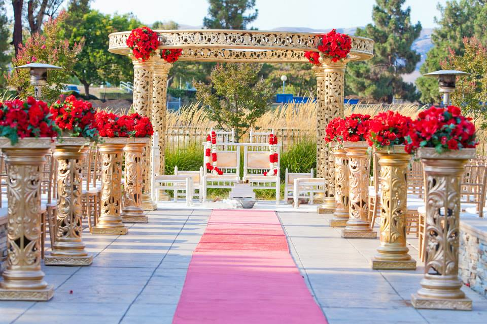 3d Wallpaper Durban Asian And Indian Wedding Decor Ideas Wedding Is Great