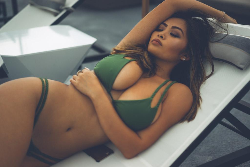 Sexi Girl Hd Wallpaper Vivian Www Instagram Com Troyhuynhv2 Www Troyhuynh
