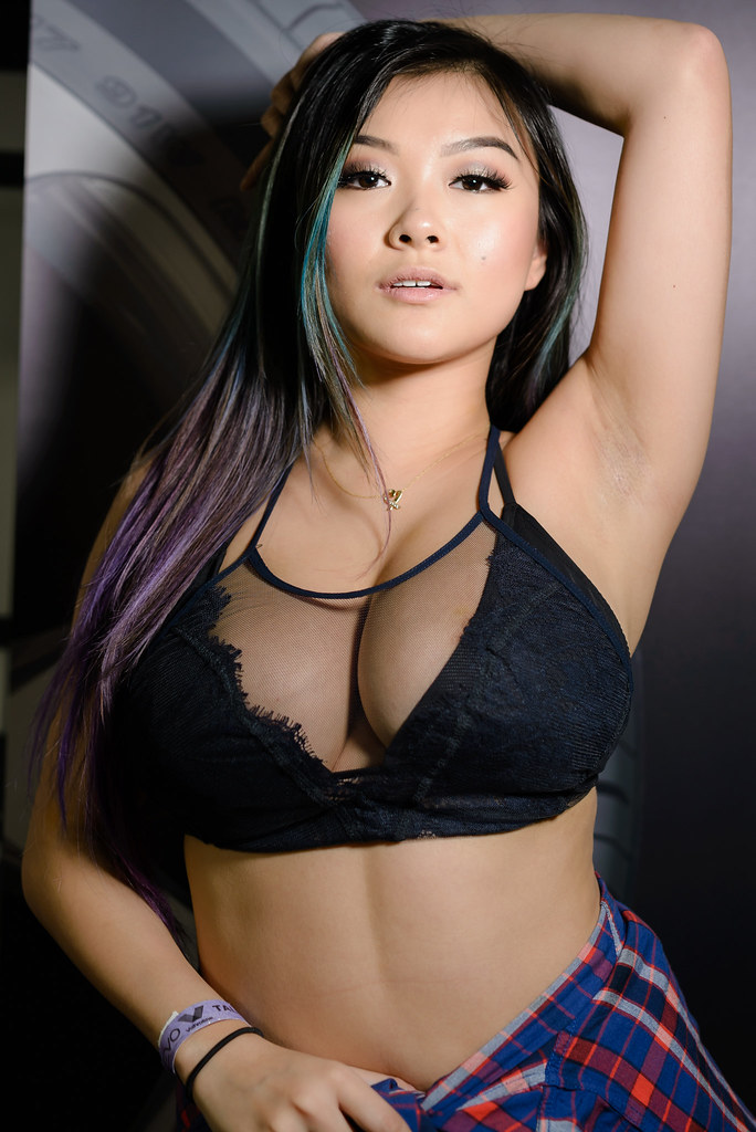 Some 3d Wallpapers Vicki Li Import Model And Miss Hin Vicki Li From The