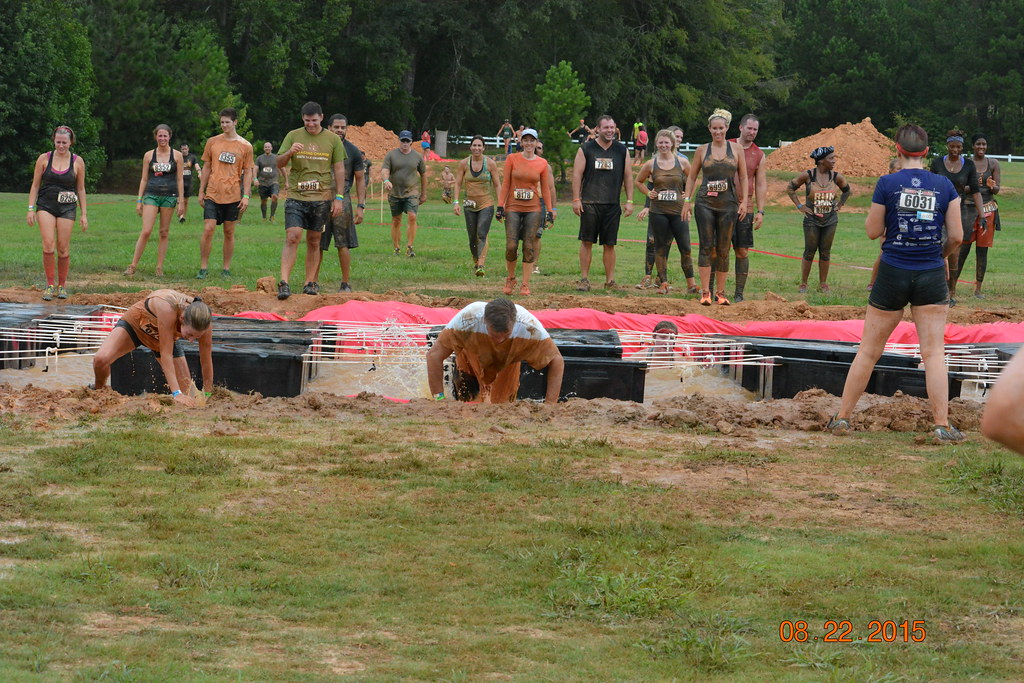Dsc 3536 128 Rugged Maniac 2015 John Dognazzi Flickr