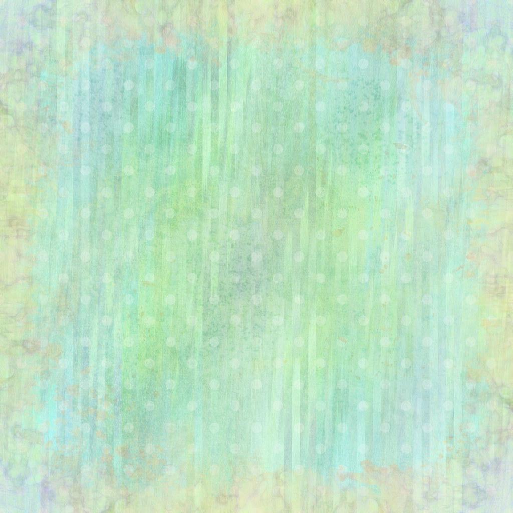 Free 3d Desktop Wallpapers Backgrounds Mint Green Background Square Format Raster Art