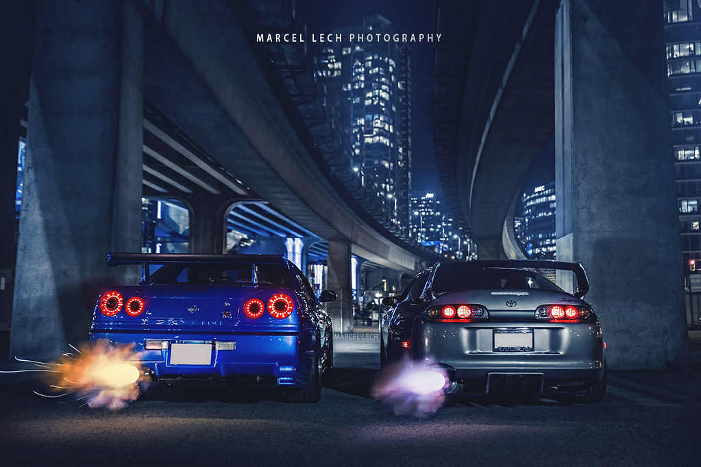 Sti Hd Wallpaper R34 Gt R R33 Gt R Or Toyota Supra Svtperformance Com