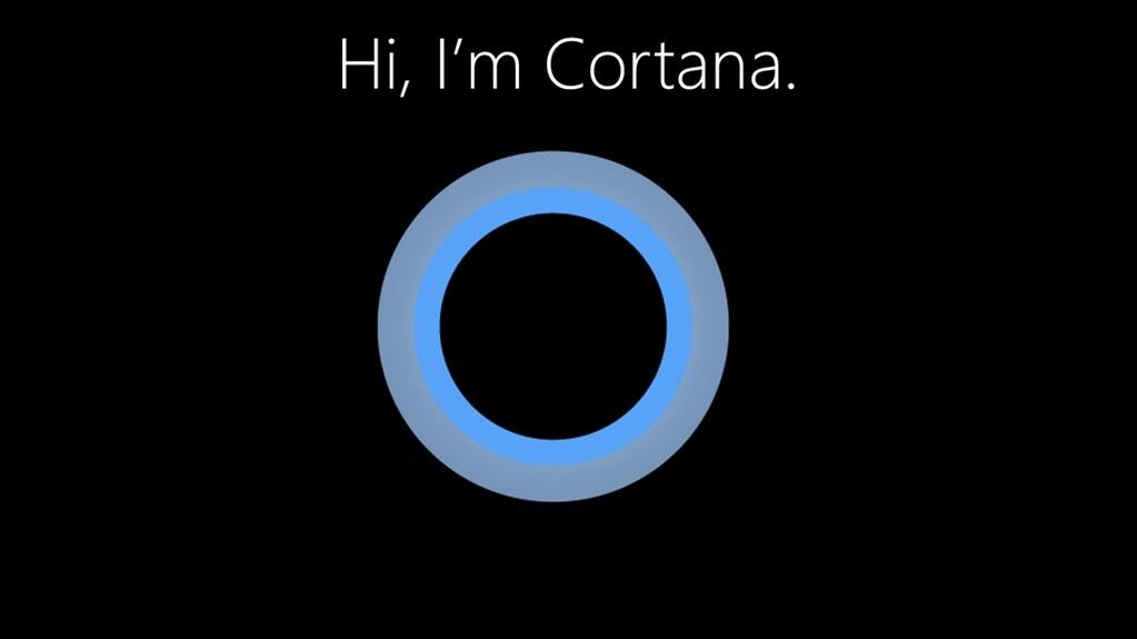 Www Animation Wallpaper Com Windows 10 Cortana Www Dcmot Com Windows 10 Has Launched