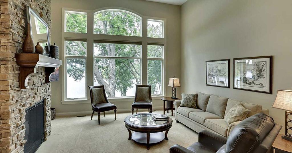 living room remodel ideas