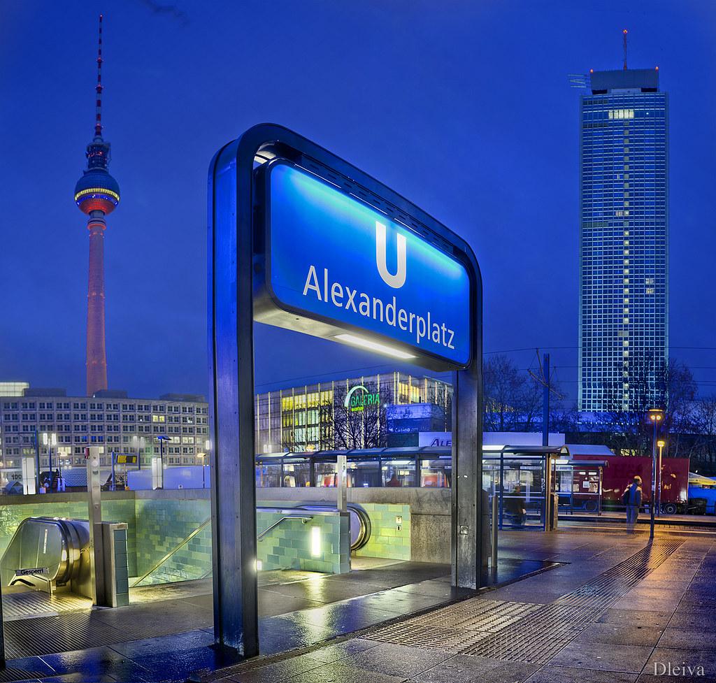 World Map 3d Wallpaper Alexanderplatz Berlin Germany Para Ver Mi Colecci 243 N