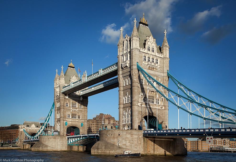Nice 3d Wallpaper Tower Bridge London Uk Amp 360 Degree Hd Virtual Tour Flickr