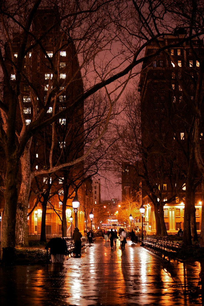 Happy Fall Wallpaper 1366x768 Untitled Stephen Boodram Flickr