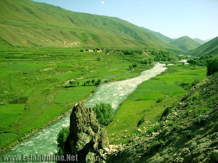 3d Wallpapers For Spring Nuristan Afghanistan Seair21 Flickr