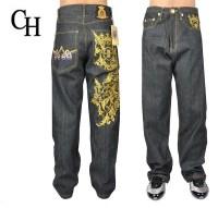 crown-holder-jeans-9   designer Crown Holder jeans ...