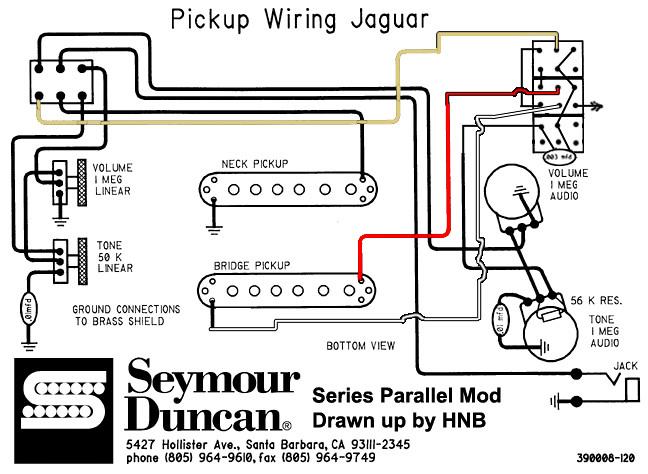 jaguar series 2 wiring diagram