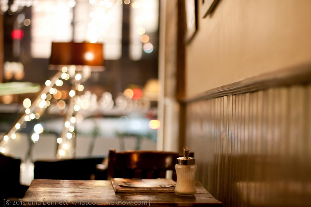 Blur 3d Wallpaper Where S My Coffee Explored Dina Bennett Flickr