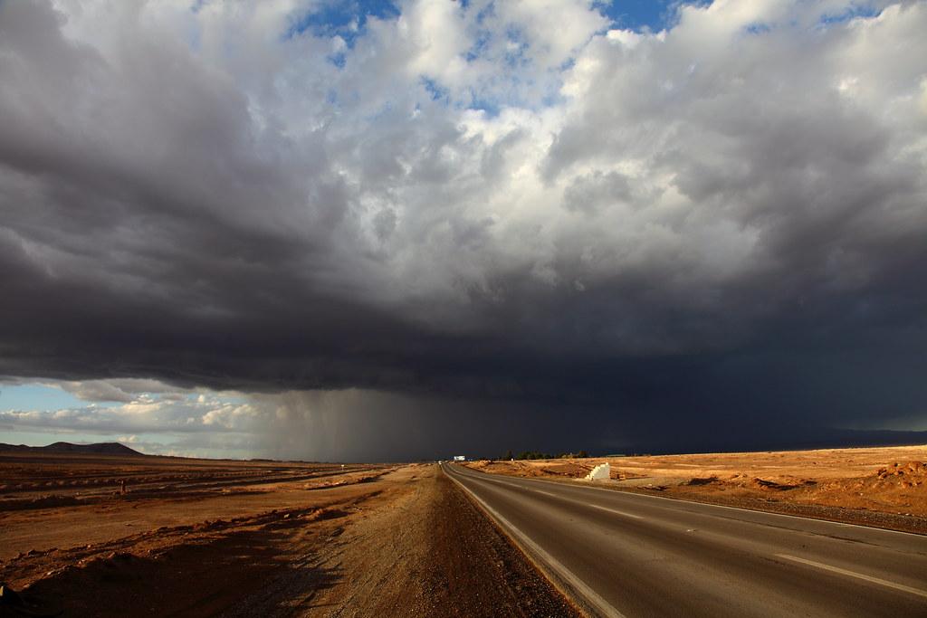 Camera Wallpaper Hd Lluvias En El Desierto De Atacama En Todo Ese Sector Que