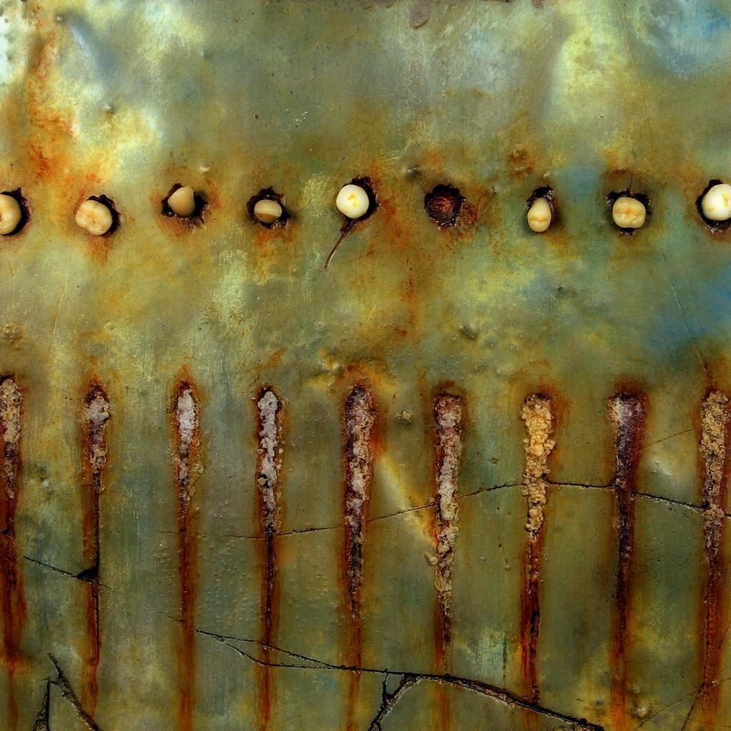 3d Wallpaper For Ipad Retina Nine Inch Nails Quot The Downward Spiral Quot Ipad Retina Wallpape
